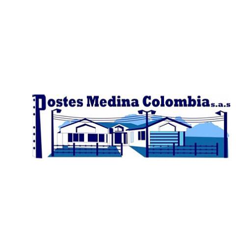 Logo Hernandez y Mora Abogados4 Hernandez y Mora Abogados