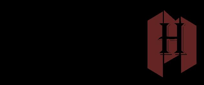 Logo Hernandez y Mora Abogados Hernandez y Mora Abogados